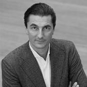Mr.K.Luyckx