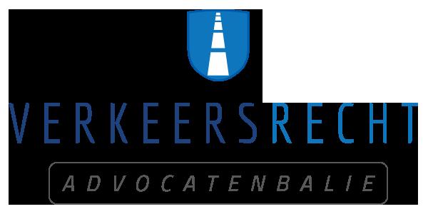 Verkeersrecht Advocaten Balie