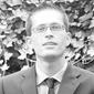 Stevens-advocaat-verkeersrecht-Aalst