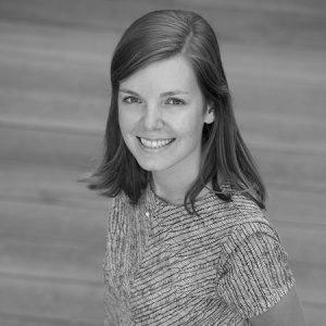 Advocaat Nina Verbrugge Desdalex